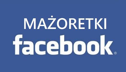 https://www.facebook.com/mazoretki.marabella