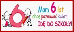 http://www.6latki.men.gov.pl/index.php/dla-rodzicow