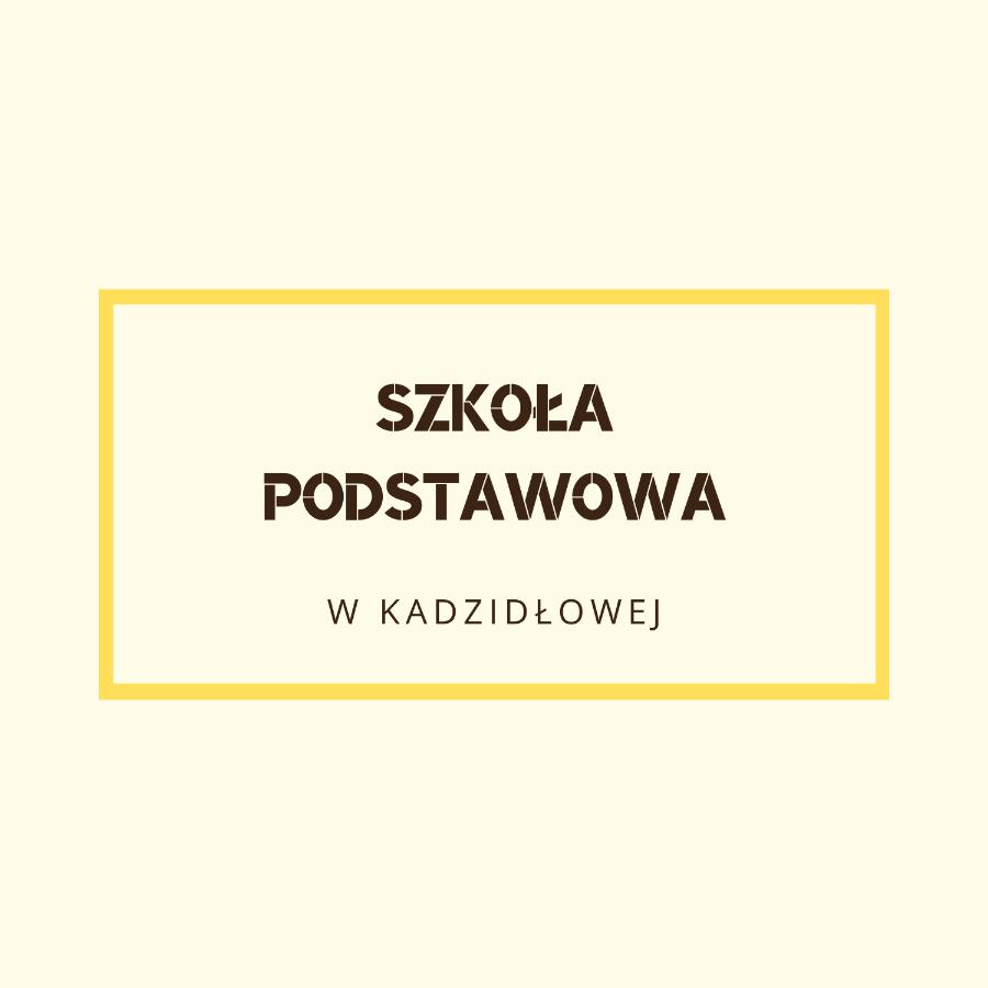 http://spgrabow.szkolnastrona.pl/container///kadzid.jpg