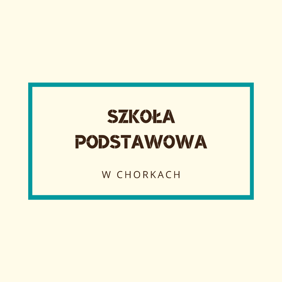 http://spgrabow.szkolnastrona.pl/container/chorki1.jpg
